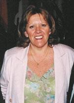 Directora Silvia Darrichón